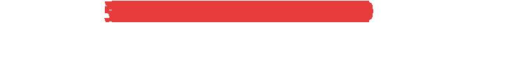ウイルス消毒センターTEL:0120-567-184